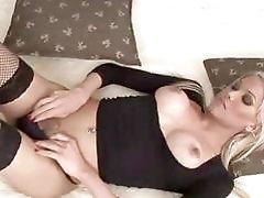 popular sweet videos