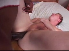 She Male Mania 9 - Scene 2