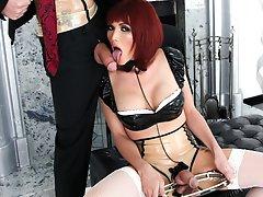 popular mistress videos